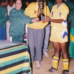 delfos-50th-annversary-tournament-1996-69