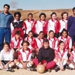 delfos-50th-annversary-tournament-1996-7