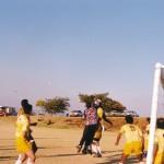 delfos-50th-annversary-tournament-1996-70