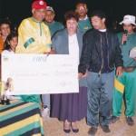 delfos-50th-annversary-tournament-1996-71