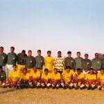 delfos-50th-annversary-tournament-1996-72