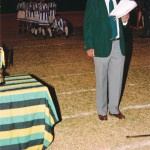 delfos-50th-annversary-tournament-1996-73