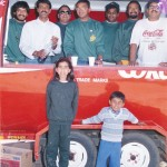 delfos-50th-annversary-tournament-1996-74