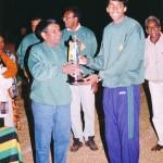 delfos-50th-annversary-tournament-1996-75