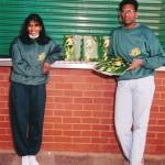 delfos-50th-annversary-tournament-1996-76