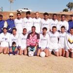 delfos-50th-annversary-tournament-1996-8