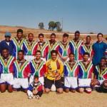 delfos-50th-annversary-tournament-1996-9