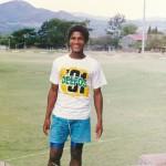 bob-save-nelspruit-1991-11