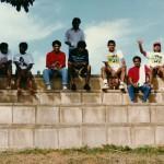 bob-save-nelspruit-1991-2