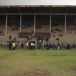 benoni-tournament-2012-100