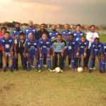 benoni-tournament-2012-101