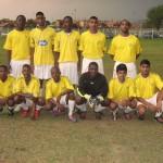 benoni-tournament-2012-102