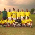 benoni-tournament-2012-103
