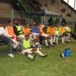 benoni-tournament-2012-104