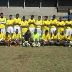 benoni-tournament-2012-105