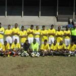 benoni-tournament-2012-106