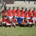 benoni-tournament-2012-107