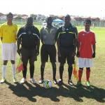 benoni-tournament-2012-108