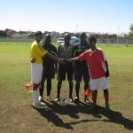 benoni-tournament-2012-109