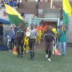 benoni-tournament-2012-160