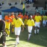 benoni-tournament-2012-161