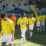 benoni-tournament-2012-162