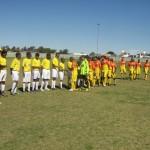 benoni-tournament-2012-163