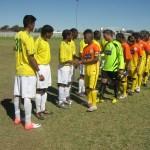 benoni-tournament-2012-164