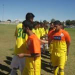benoni-tournament-2012-165