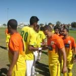 benoni-tournament-2012-166