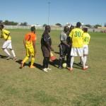 benoni-tournament-2012-167