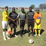 benoni-tournament-2012-168