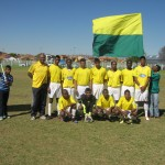 benoni-tournament-2012-170