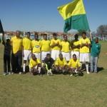 benoni-tournament-2012-171