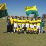 benoni-tournament-2012-172