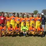 benoni-tournament-2012-173