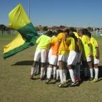 benoni-tournament-2012-174