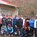 benoni-tournament-2012-23