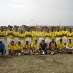 benoni-tournament-2012-99