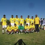 boksburg-tournament-2012-385