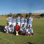 boksburg-tournament-2012-386