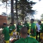 boksburg-tournament-2012-63