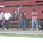 boksburg-tournament-2012-66