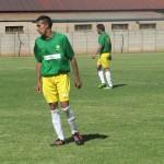 boksburg-tournament-2012-68