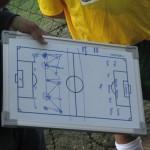 boksburg-tournament-2012-99