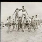 durban-1958-1