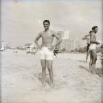 durban-1958-2