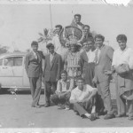 durban-1958-3
