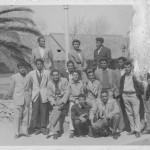 durban-1958-4