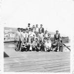 durban-1958-5